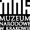 muzeum-narodowe